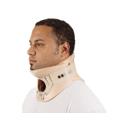 Raphadon Braces and Splints, Silicone and Cosmetic Restoration Services
