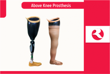 Raphadon Orthotic and Diabetic Foot Care Services in Nigeria